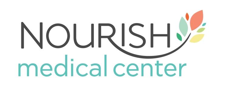 Nourish-Logo-Official