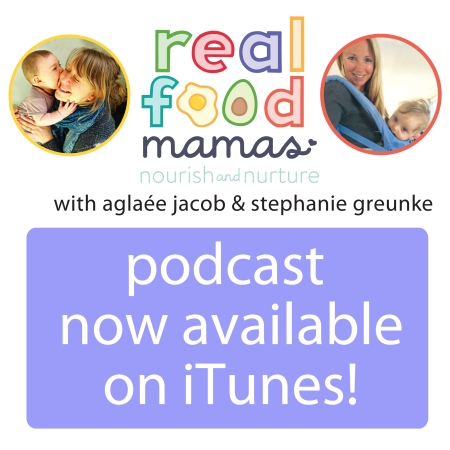 RF-Mamas-Podcast-Episode-Shareable