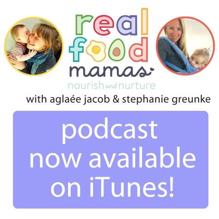 RF-Mamas-Podcast-Episode-Shareable
