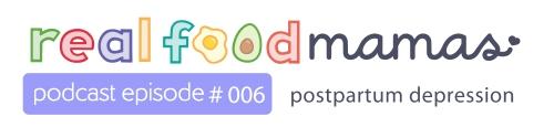 Blog-episode007