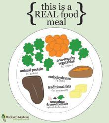 realfoodmeal-realfoodmamas2