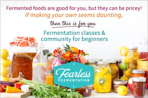 fearlessfermentation