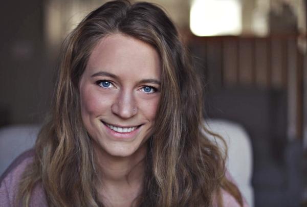Laura Schoefeld