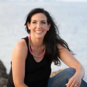 Tatiana Amico