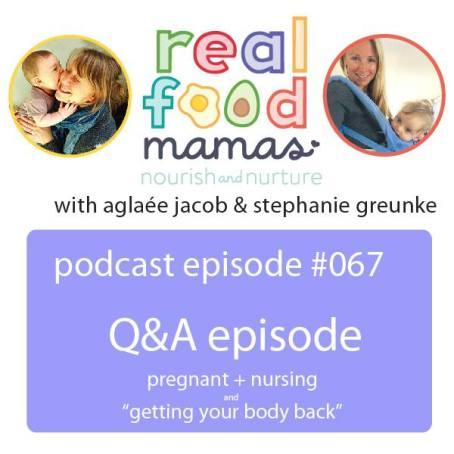 podcast 67