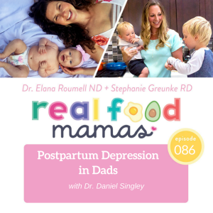 Real Food Mamas Podcast Template (18)