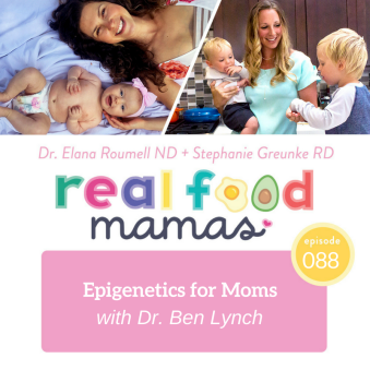 Real Food Mamas Podcast Template.png